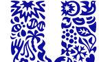 Unilever se alătură Organizației Națiunilor Unite în campania Global Goals