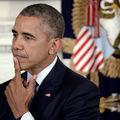 Sfaturile lui Obama pentru rapperul Kanye West