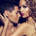 Sex. 5 indicii ca să găseşti punctul G şi cum să-l stimulezi