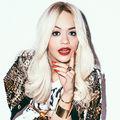Cântăreaţa Rita Ora a fost abuzată sexual la 14 ani