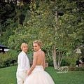 Ellen DeGeneres şi Portia DeRossi divorţează!