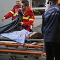 Raportul legiştilor: 18 victime au murit otrăvite în noaptea tragediei din Colectiv