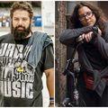 Actualitate. 5 jurnalişti care şi-au pierdut viaţa în tragedia din Colectiv