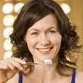 Sănătate. Uscarea gurii, o problemă gravă care poate duce la infecţii în corp