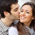Sex. 5 reguli ca să alungi plictiseala din viaţa de cuplu