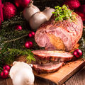Dietă. 5 alimente de pe masa de Crăciun care nu te doboară