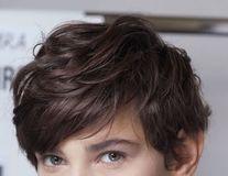 Frumuseţe. Cum să-ţi dai seama dacă îţi stă bine cu părul scurt