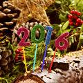 Revelion 2016. Cele mai bune soluţii ca să nu-ţi fie rău de la mâncare