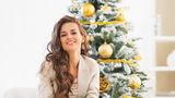 Ce spune despre personalitatea ta bradul de Crăciun pe care îl alegi?