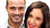 Relaţia ta va rezista în timp? Un nou studiu te poate ajuta să afli răspunsul!