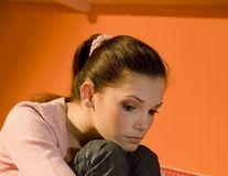 Depresie de sărbători. Ce spune psihologul despre singurătate