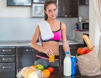 Dietă şi sport. Cum să le îmbini perfect pentru o viaţă sănătoasă
