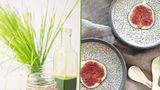 Sănătate. Cum arată un meniu pentru detoxifiere? Sfaturile unui expert
