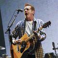 Glenn Frey, chitaristul trupei Eagles, a murit la vârsta de 67 de ani