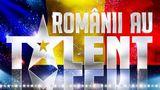 """Emisiunea """"Românii au talent"""" revine din 19 februarie la Pro TV"""