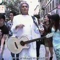 Toto Cutugno s-a apucat de cântat în limba chineză