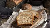 Nutriţie. Cu ce să înlocuieşti pâinea? 5 alternative