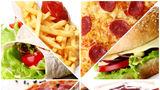 Dietă. 5 alimente interzise la cină dacă vrei să slăbeşti