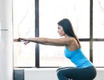 Fitness. 5 exerciţii care-ţi tonifiază posteriorul. Secretele unui fund bombat