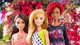 Păpușa Barbie, forme de femeie adevărată. Ce spun specialiştii