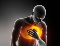 Sănătate. 6 simptome care par banale, dar arată că ai probleme cu inima