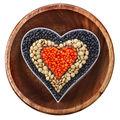 Dr. Oz. 5 alimente perfecte pentru slăbit, deoarece stimulează metabolismul