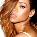 Rihanna va susţine un concert în Bucureşti anul acesta