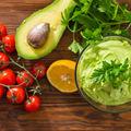 Dietă. 5 alimente care te ajută să controlezi pofta exagerată de mâncare