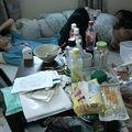 Hikikomori, boala ciudată a japonezilor care nu ies din casă