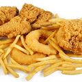 Sănătate. 5 alimente pe care să le eviţi dacă ai stări de depresie