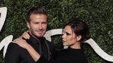 O femeie independentă: David Beckham pleacă din imperiul Victoriei