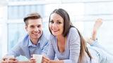 Relaţii. 5 lucruri pe care cuplurile fericite nu obişnuiesc să le facă