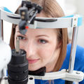 Studiu. Jumătate dintre pacienţii cu glaucom sunt nediagnosticaţi