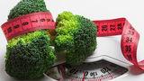 Dietă. Topul celor mai eficiente alimente în lupta cu celulita