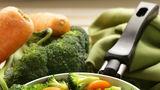 Dietă. Cum se fierbe corect broccoli? 5 sfaturi esenţiale