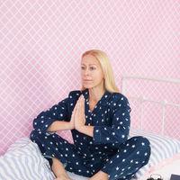 Efectul yoga asupra somnului. 4 beneficii spectaculoase pentru corpul tau