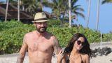Megan Fox şi Brian Austin, dovada clară că s-au împăcat