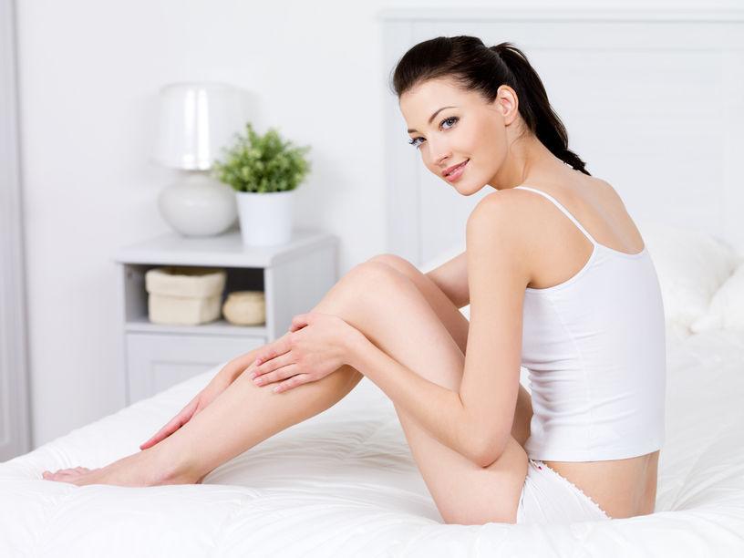 7 soluţii rapide pentru iritaţiile după epilare. Testează-le!