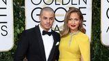 Jennifer Lopez se mărită pentru a patra oară