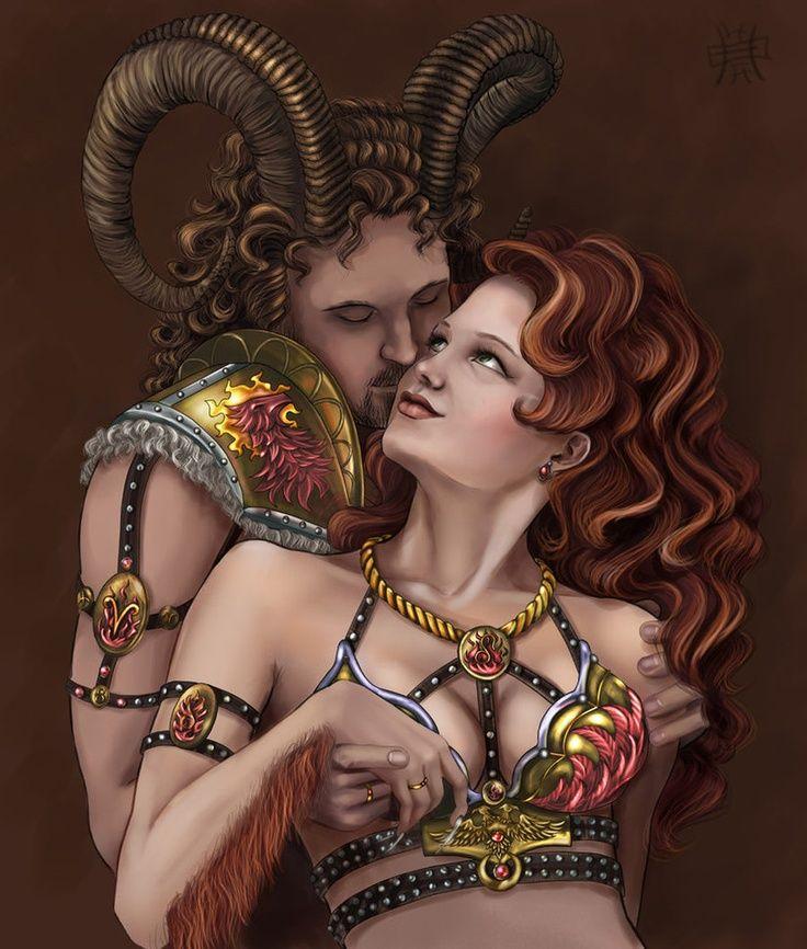 Horoscop. Top 6 zodii de bărbaţi din care poţi face ce vrei. Află care sunt!