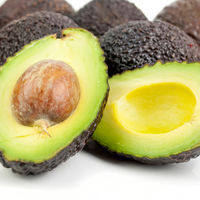 4 modalitați prin care se coace un avocado mai repede