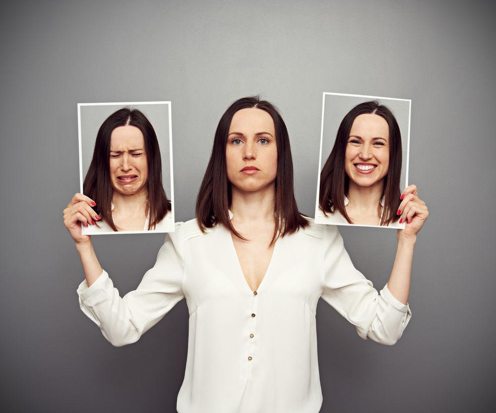 Testul Szondi: Află care este latura ascunsă a personalității tale