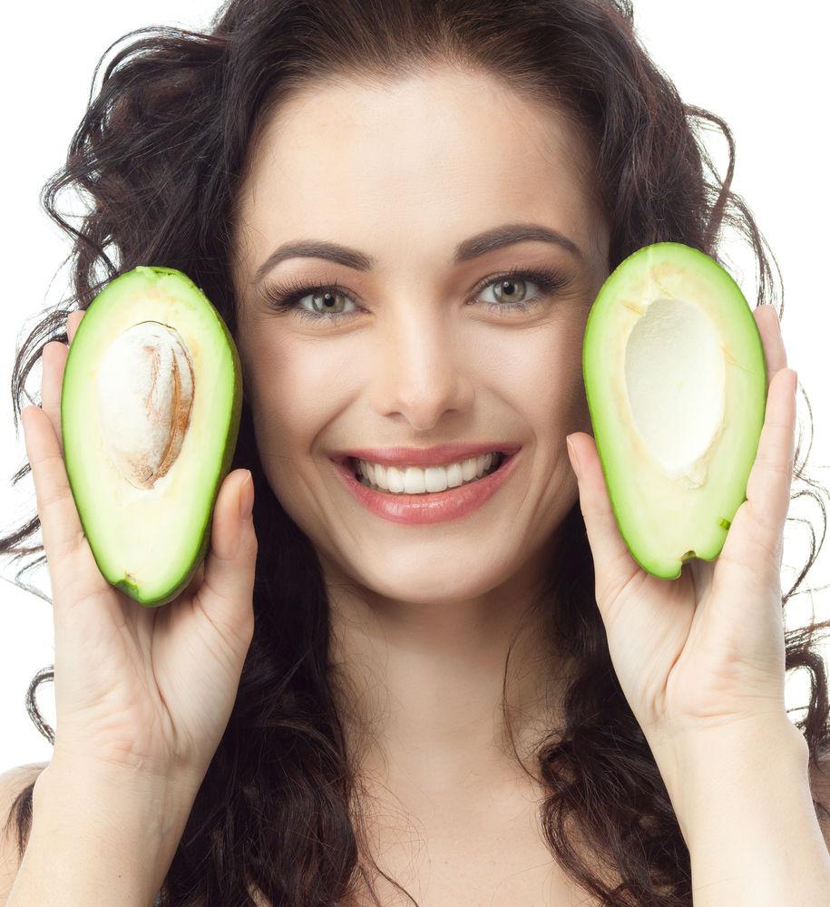 Caloriile unui avocado: de câte ori îl poţi mânca pe săptămână?
