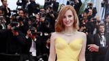 Cannes 2016: Cele mai spectaculoase rochii de pe covorul roșu