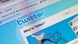 Schimbare importantă făcută de Twitter: Vei putea scrie mai mult!