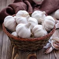5 alimente importante pe care sa le consumi zilnic