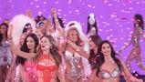 Cum slăbesc modelele de la Victoria's Secret. Trucuri utile