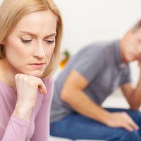 Ce am invatat dupa ce sotul meu a plecat! O poveste adevarata care te poate ajuta