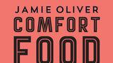 Food Revolution Day 2016 - sâmbătă, 21 mai, la grădina Café Verona