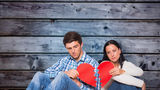 Cum te vindeci după o despărțire? 10 paşi pe care să-i respecţi